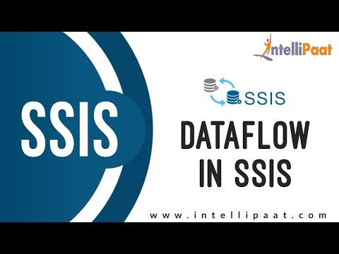 ssis training videos free download