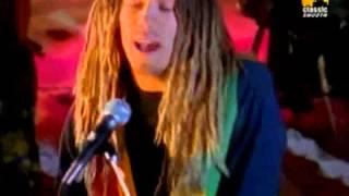 Baby I Love Your Way - Big Mountain (1994)