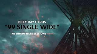 Billy Ray Cyrus 99 Single Wide