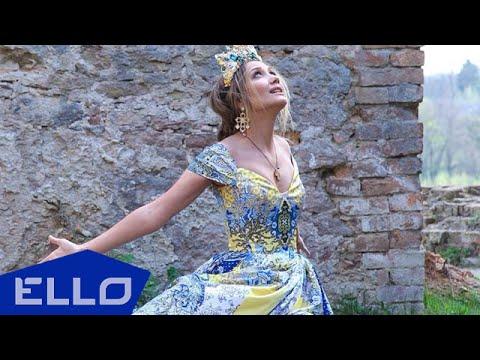 0 SunSay - Выше головы — UA MUSIC | Енциклопедія української музики