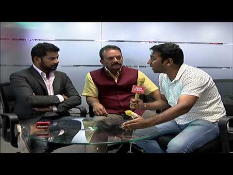 LIVE: New Twist In Shami Investigation Delaying BCCI Report? | Sports Tak