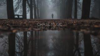 Chase Scene Music 2 - Suspenseful Background Panic & Suspense for film or movie