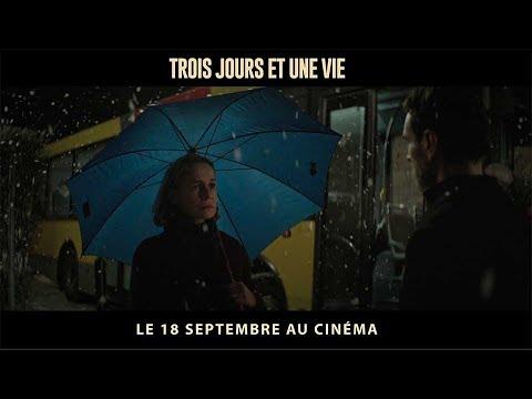 Trois Jours et une vie Gaumont