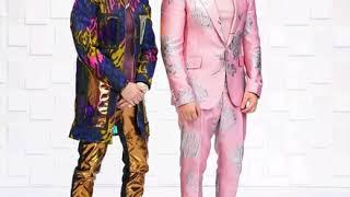 Lunay & Wisin & Yandel   Mi Favorita