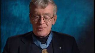 Thomas Kelley, Medal Of Honor, Vietnam War