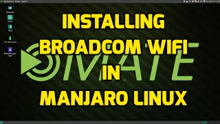 Installing Wifi Drivers - BCM4360 For Fedora/RHEL/CentOS