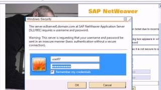SAP Solution Manager Introduction Overview