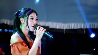 WEGAH KELANGAN - KARISMA AYU - NEVADA MUSIC TUBANAN PLEYER KASMADI