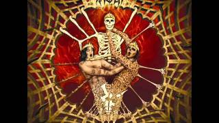 Released Anger - Perish In Flames (Dark Angel cover).wmv