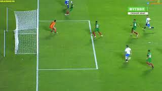 Film do artykułu: Copa America 2019. Brazylia...