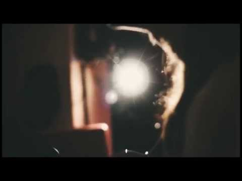 Arianna Monteverdi & Baby B // Songs Of God And Death // Teaser