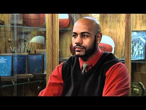 Oskaloosa Sports Pulse for February, 17 2012