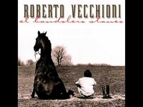 Significato della canzone La gallina maddalena di Roberto Vecchioni