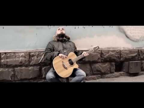0 Bahroma - Её имя — UA MUSIC | Енциклопедія української музики