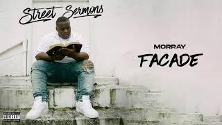 Morray - Facade (Official Audio)