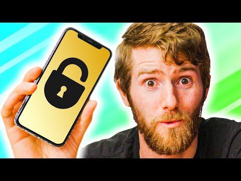 Making the iPhone Perfect in 2 Minutes  - Unc0ver IOS 13.5 Jailbreak