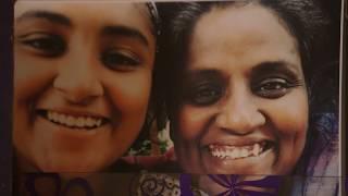 Patient testimonial: Shermila Fernando's family & the impact of dengue in Sri Lanka