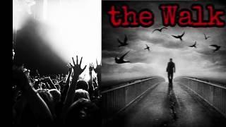 Video The Walk - Mám byť iný   (Remaster)