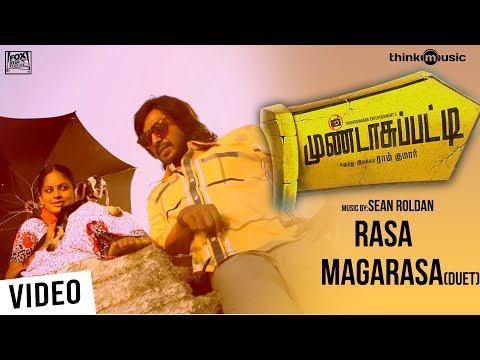 Rasa Magarasa (Duet Version)