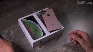 Самая точная копия Iphone 11 PRO MAX