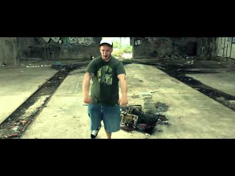 Thanos Moraitidis (feat.) Atrwtos Ios - Otan Tha Rthoun (Official Music Video)
