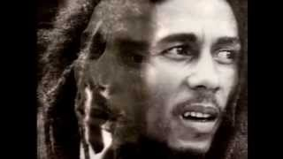 Gambar cover Bob Marley & The Wailers - Could You Be Loved (HQ)