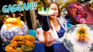 Unseen INDIAN FOOD in Thailand!! Super CHEF GAGGAN Emoji 🌶️😇Food in Bangkok!