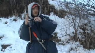 Ловля рыбы на крючки