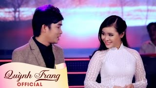 TÌNH NGHÈO CÓ NHAU   Quỳnh Trang Ft Thiên Quang