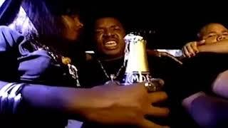Diamond D - Watch The Sound - Fat Joe - 90s Hip Hop LYRICS