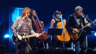 """Dont Bring Me Down"" Jeff Lynne's ELO@Radio City Music Hall New York 9/16/16"
