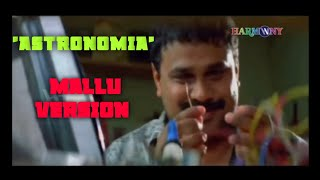 COFFIN DANCE COMPLITATION | Malayalam Meme Version