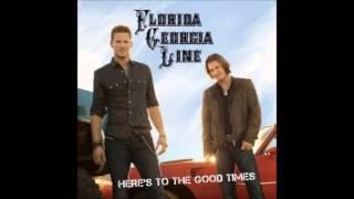 Cruise-Florida Georgia Line( HQ)