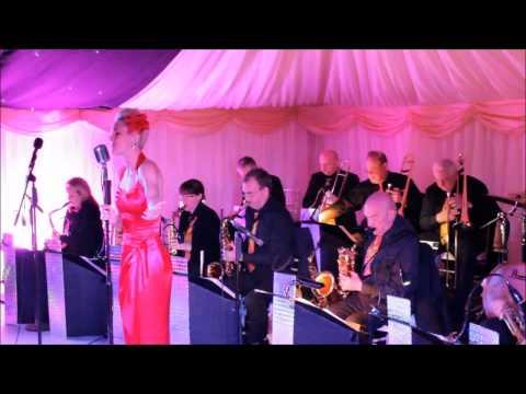 Jessica Jazz Video