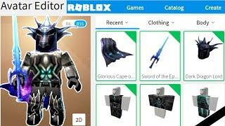 Roblox: CREATING POPULARMMOS A ROBLOX ACCOUNT!!!