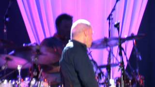 Mark Knopfler-Hill Farmer's Blues-Barcelona 2015