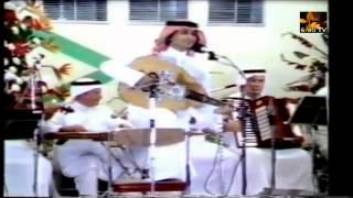 اغاني طرب MP3 عبدالمجيد عبدالله يالله اليوم حفلات بقشان تحميل MP3