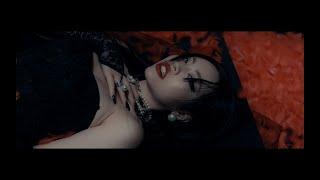 ちゃんみな - Rainy Friday (Official Music Video)