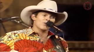 Chris LeDoux - Cadillac Cowboy 1992