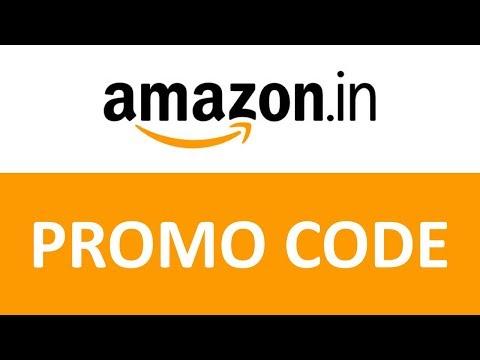 amazon coupon code today india