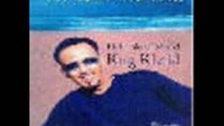 King Khalid NEW SONG