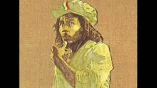 Bob Marley & the Wailers -- Who The Cap Fit