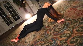 The Humma Song – OK Jaanu | A R  Rahman | Sassy Classical Dance Fusion Choreography | Deepa Iyengar