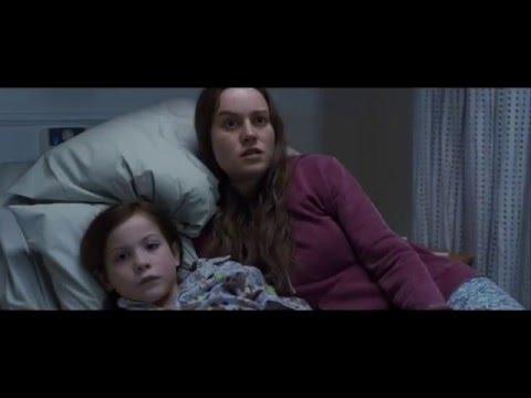 Room Universal Pictures International France / Film4 / Irish Film Board