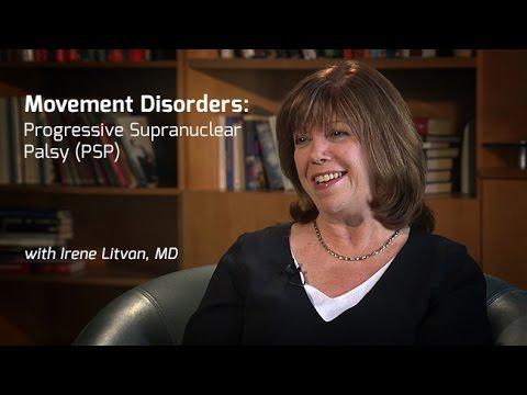 Trattamento moderno di ipertensione