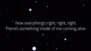 K 391   Mystery (feat. Wyclef Jean) Lyrics