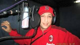 JADID MP3 DIMA DAOUDI TÉLÉCHARGER 2011 MAROC