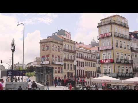 EuRA Global Quality Seal - YouTube