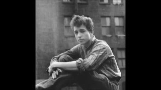 Bob Dylan - Lily of the West