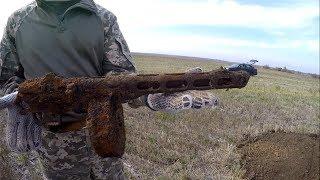 Дни клева украина днепр кривой рог